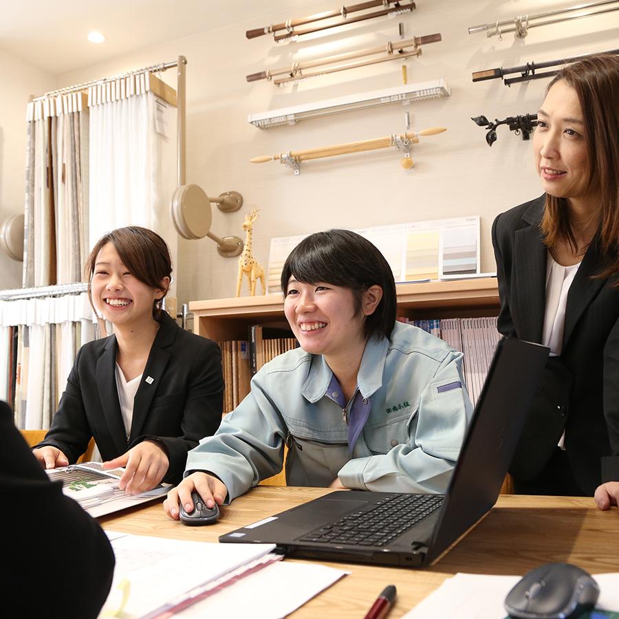 Team HASHIMOTO